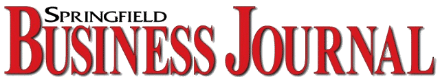 Springfield Business Journal - About - Summer Masterson-Goethals