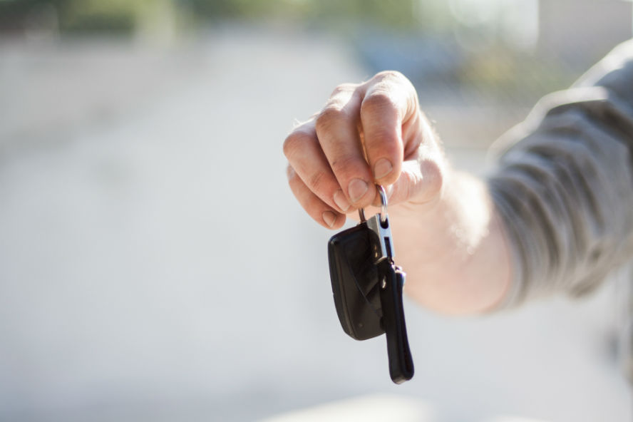 car dealer misrepresentation - Automotive Fraud in Missouri: The Essential Guide for Lawyers
