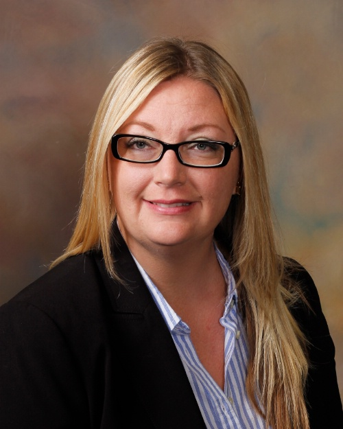 lg 20140630 094203 20814 - Missouri Child Custody Laws