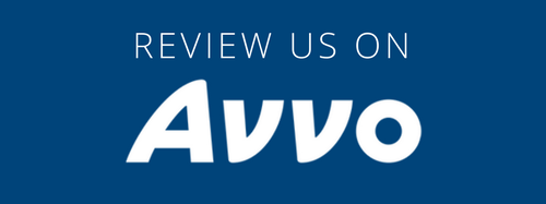 Review us on Avvo - Reviews