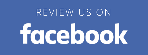 Review us on Facebook - Reviews