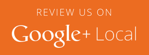 Review us on Google Local - Reviews