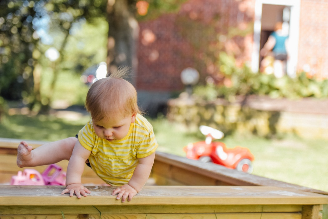 2 - Missouri Child Custody Laws