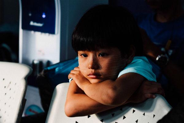 Missouri Child Custody Laws Unmarried Parents - Missouri Child Custody Laws