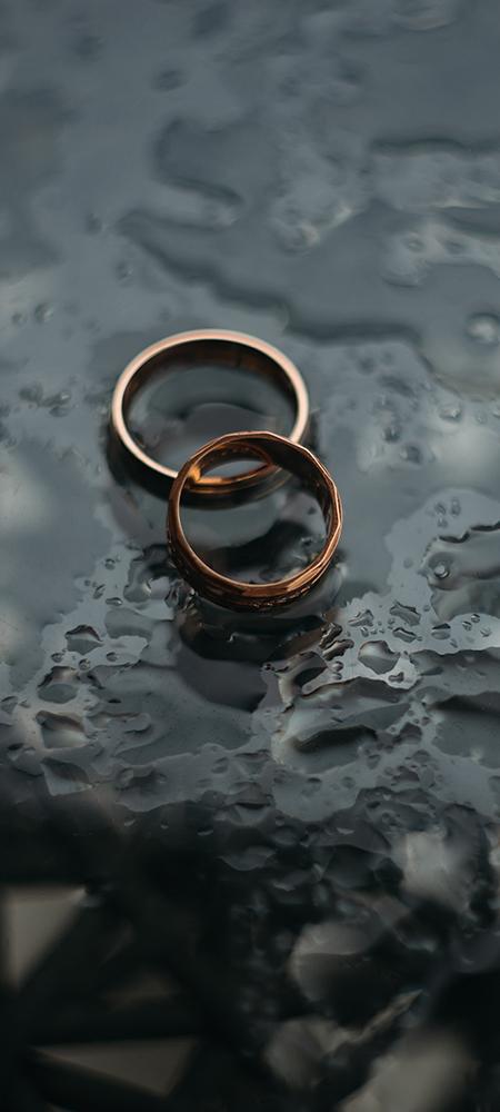 2. Average Cost of Divorce in Missouri - Divorce Cost in Missouri