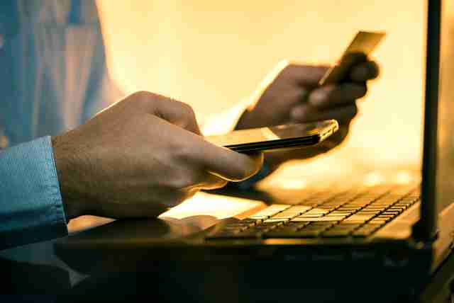 MO Child Support Online Payment