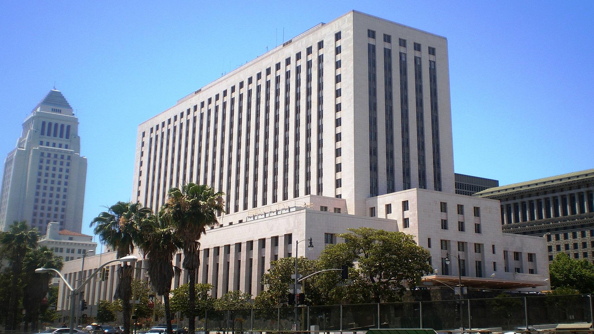 Divorce Attorney West Los Angeles title min
