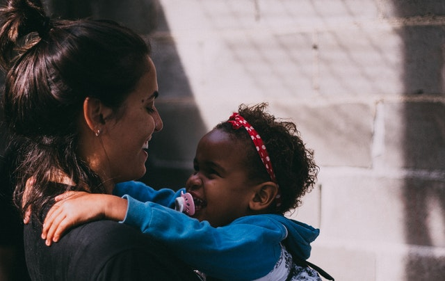 How to Find Foster Kids for Adoption in Missouri