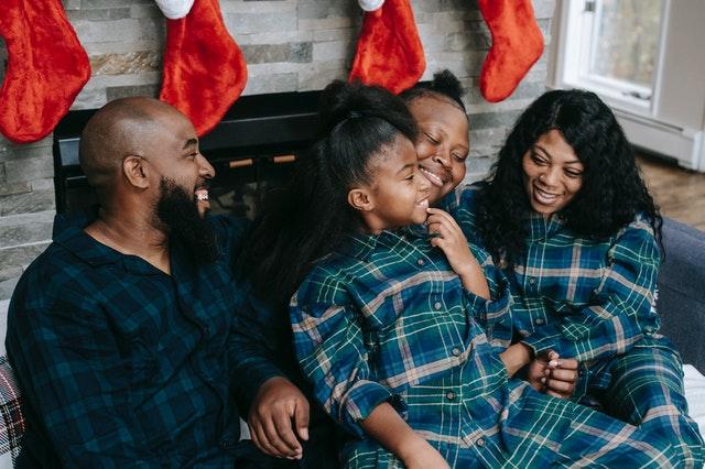 Missouri Foster Care Adoption Requirements