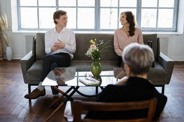 Disadvantages of Not Filing for Divorce After Legal Separation