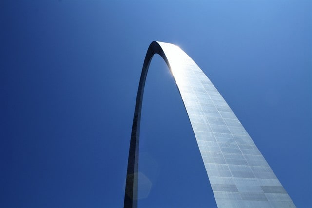 How Is Child Support Amount Determined in Missouri